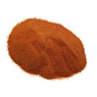 Buy cheap Dried Tomato Natural Pigment Powder from wholesalers