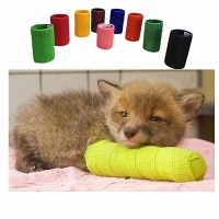 Buy cheap Wholesale Fiberglass Casting Tape for kids adult animal fracture from wholesalers