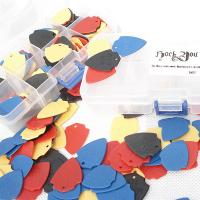 Buy cheap Rockyou Guitar Pick from wholesalers