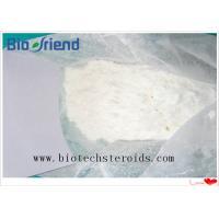 Oxandrolone Anavar Anabolic Bodybuilding Steroids 53-39-4 C19H30O3 306.44 MW