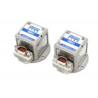 Buy cheap Military Level Astro Inertial Navigation System With CE / FCC / ROHS Certificate from wholesalers