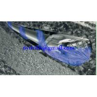 Buy cheap downhole mud motors from wholesalers