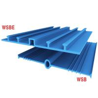 Buy cheap PVC WATERSTOP FOR CONSTRUCTION JOINT from wholesalers