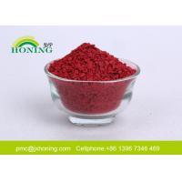 High Strength Bakelite Moulding Powder High Copper Adhesive For Commutator
