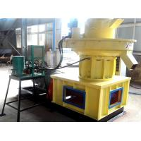 Buy cheap Sawdust Pellet Mill with Low Price from wholesalers