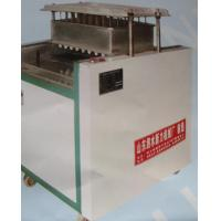 Buy cheap ST-168Automatic Moon Cake Forming Machine from wholesalers