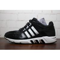 Buy cheap ADIDAS EQT RUNNING SUPPORT running shoes men/women sports Shoes from wholesalers