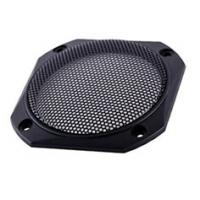 Buy cheap Car Speaker Grille for Protecting Car Audios from wholesalers