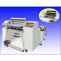 Buy cheap ROLL SLITTER REWINDER from wholesalers