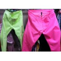 Buy cheap Neon Jeans (n3) product