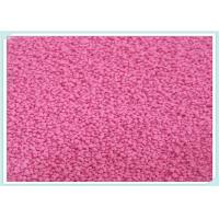 Buy cheap Made in China Detergent Color Speckles pink speckles sodium sulphate colorful speckles for washing powder from wholesalers