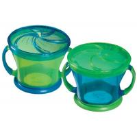 Buy cheap Drinking Cup, Promotion Cup, Kids' Cup, product