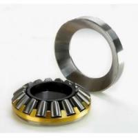Buy cheap hot sale durable Chinese spherical thrust roller bearings,29238,29338, special bearing from wholesalers