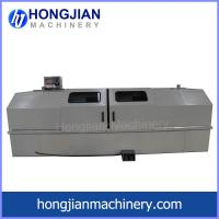 Buy cheap Copper Plated Gravure Cylinder Polishing Machine Copper Polishing Machine for Gravure Printing Roll product