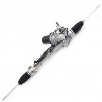 Buy cheap 53601-SWC-A01 Car LHD Electronic Power Steering Rack For Honda CRV RE1 RE2 2007-2012 from wholesalers
