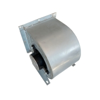 Buy cheap Direct Driven Commercial Power Forward Curved Centrifugal Fan Blower 750W 12 Inch from wholesalers