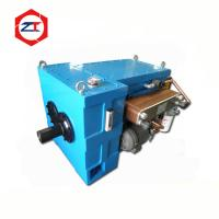 Buy cheap OEM Precision Planetary Gearbox , Durable Power Transmission Gearbox from wholesalers