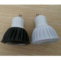 Buy cheap LED bulb spotlight COB led chip from wholesalers