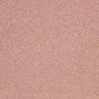 Buy cheap bathroom floor tile from wholesalers