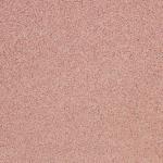 Buy cheap bathroom floor tile from wholesalers