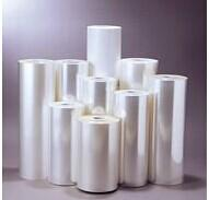 Buy cheap food packaging laminated plastic roll MATT CPP film from wholesalers