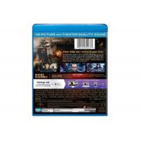 Buy cheap Digital HD Episodes Disney Collection Dvd Box Set , Tv Show Box Sets from wholesalers