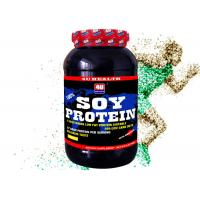 Buy cheap Protein Supplements Products top muscle building supplements from wholesalers