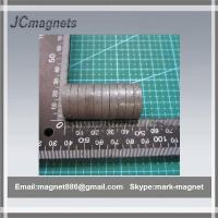 Buy cheap Y30 ferrite disc magnet dia25x5mm Whole Sales Brand New Ferrite Magnet 25*5 25mm x 5mm from wholesalers