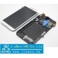 Buy cheap Mobile phone wholesale-Samsung galaxy S2 i9100 lcd touch screen (BEST PRICE) from wholesalers
