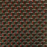 Buy cheap High Performance Carbon Fiber Sheet from wholesalers