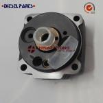 Buy cheap mitsubishi distributor rotor 146403-3520 for LANCIA from wholesalers