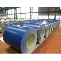 Buy cheap Hot Sale Prepainted Primer Steel Coil With Excellent Quality and Low Price from wholesalers