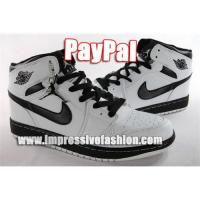 Buy cheap ( www.impressivefashion.com )Paypal--Cheap Nike Jordan sport shoes whoelsale from wholesalers