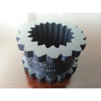 Buy cheap 3j - 11j Gear Coupling / Polyurethane Coupling for Air Compressor OEM from wholesalers
