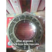 Buy cheap Spherical Roller Bearing 22216 cc/w33 made in china from wholesalers