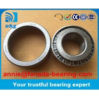 KOYO 32308JR Tapered Roller Bearing / Cone roller bearing KOYO 32308JR Axle Differential Bearing