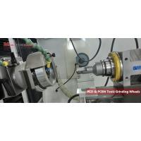 Buy cheap PCD Cutting Tools,Polycrystalline Diamond cutting tools,pcd wire cutting tools product