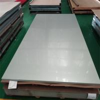 Buy cheap Cold Rolled Special Tool Steel / Stainless Steel Sheet With Good Corrosion Resistance SS304 SUS304 1.4301 from wholesalers
