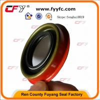 Buy cheap TC/TB NBR/FKM oil seals 70*100*10 from wholesalers