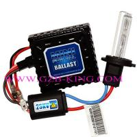 Buy cheap all in one HID convertion kits product