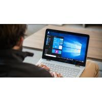 OEM Software Upgrade Windows 10 Product Key Code COA License Sticker