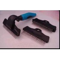 Buy cheap Pet products pet comb&brush PCB103 from wholesalers