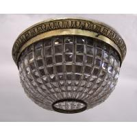Buy cheap candle modern cheap crystal chandeliers 690129 from wholesalers
