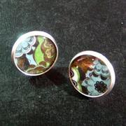 Buy cheap gift resin dome stickers from wholesalers