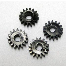 Buy cheap noritsu minilab gear A237295-01 photo lab supply product