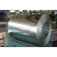 Buy cheap High Zinc Coating Hot Dipped Galvanized Steel Coil For Corrugated Steel and Steel Roofing from wholesalers