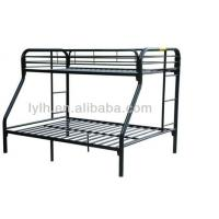 Buy cheap china manufacture market agents cheap dorm bunk bed for sale from wholesalers