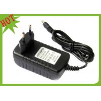Buy cheap High Reliability Wall Mout Adapter 12V 1 A With RoHs / CE from wholesalers