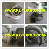 Buy cheap Turbocharger F-555,194848 312002 179576, 7C2485, 194848 312002 179576,7C2485 for CAT 3412 from wholesalers