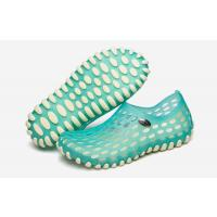 Buy cheap Portable Swimming Pool Shoes ,  Mens Sandals Water Shoes For Shower from wholesalers